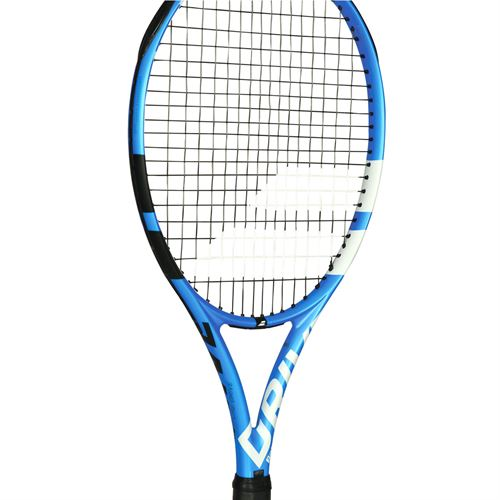 Babolat Pure Drive Plus 2018 DEMO RENTAL