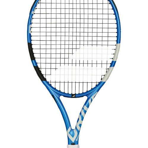 Babolat Pure Drive Super Lite Tennis Racquet Blue 101342