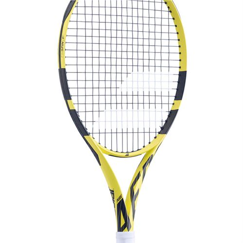 Babolat Pure Aero Lite 2019 DEMO RENTAL <br><b><font color=red>(DEMO UP TO 3 RACQUETS FOR $30. THE $30 FEE CAN BE APPLIED TO 1ST NEW RACQUET PURCHASE OF $149+)</font></b>