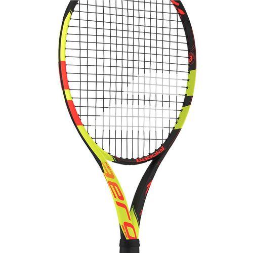 b5e17ce49bfa Babolat Pure Aero Decima Tennis Racquet