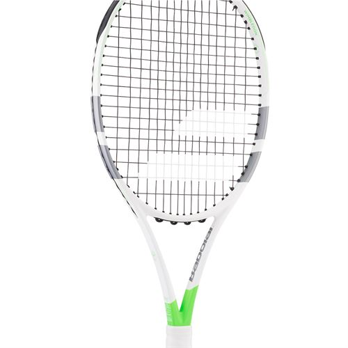 Babolat Pure Strike Lite Wimbledon Tennis Racquet