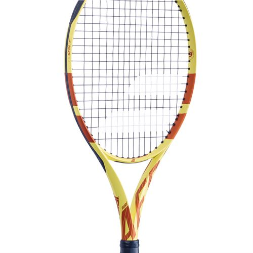 Babolat Pure Aero Roland Garros Tennis Racquet