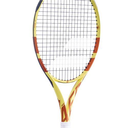 Babolat Pure Aero Lite Roland Garros Tennis Racquet