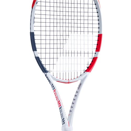 Babolat Pure Strike Team Tennis Racquet