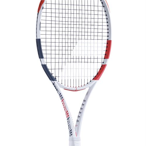 Babolat Pure Strike 18x20 2019 DEMO RENTAL <br><b><font color=red>(DEMO UP TO 3 RACQUETS FOR $30. THE $30 FEE CAN BE APPLIED TO 1ST NEW RACQUET PURCHASE OF $149+)</font></b>