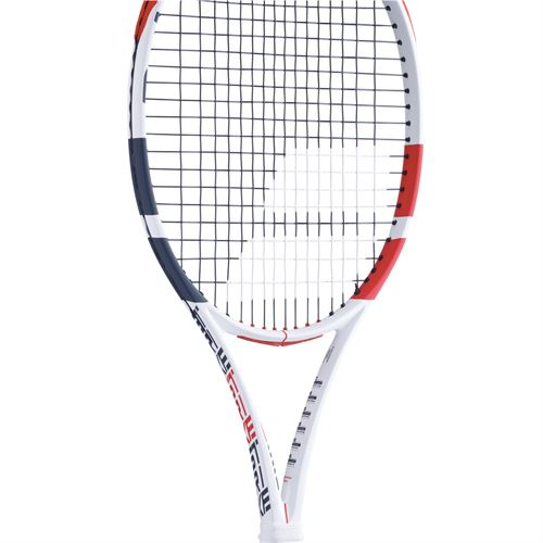 Babolat Pure Strike Tour 2019 DEMO RENTAL <br><b><font color=red>(DEMO UP TO 3 RACQUETS FOR $30. THE $30 FEE CAN BE APPLIED TO 1ST NEW RACQUET PURCHASE OF $149+)</font></b>