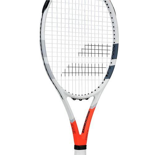 Babolat Strike G 2019 Tennis Racquet