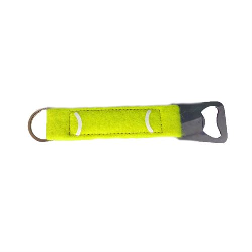 Zumer Sport Tennis Bottle Opener