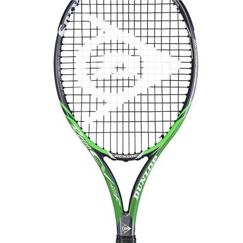 Dunlop Srixon CV 3.0 F Tour Tennis Racquet