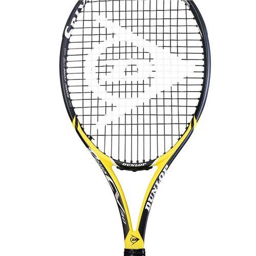 Dunlop Srixon Revo CV 5.0 Tennis Racquet