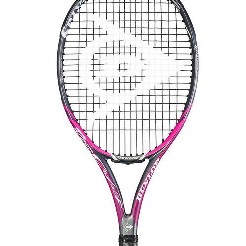 Dunlop Srixon CV 3.0 F LS Tennis Racquet