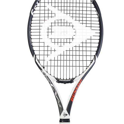 Dunlop Srixon Revo CV 5.0 OS Tennis Racquet