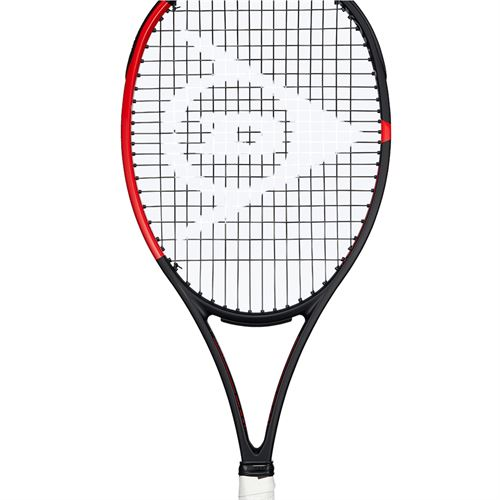 Dunlop Srixon CX 200 LS DEMO RENTAL <br><b><font color=red>(DEMO UP TO 3 RACQUETS FOR $30. THE $30 FEE CAN BE APPLIED TO 1ST NEW RACQUET PURCHASE OF $149+)</font></b>