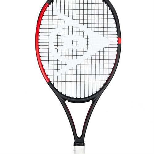 Dunlop Srixon CX 400 DEMO RENTAL <br><b><font color=red>(DEMO UP TO 3 RACQUETS FOR $30. THE $30 FEE CAN BE APPLIED TO 1ST NEW RACQUET PURCHASE OF $149+)</font></b>