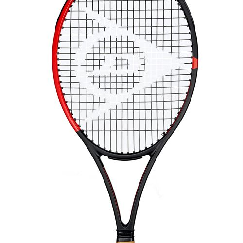 Dunlop Srixon CX 200 Tour (18x20) DEMO RENTAL <br><b><font color=red>(DEMO UP TO 3 RACQUETS FOR $30. THE $30 FEE CAN BE APPLIED TO 1ST NEW RACQUET PURCHASE OF $149+)</font></b>