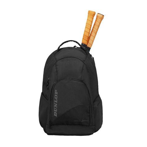 Dunlop Srixon CX Performance Backpack - Black