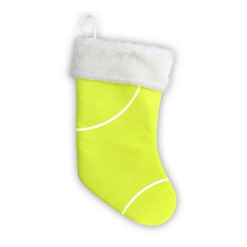 Zumer Sport Tennis Stocking