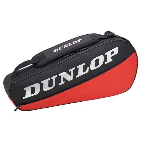 Dunlop CX Club 3 Pack Tennis Bag