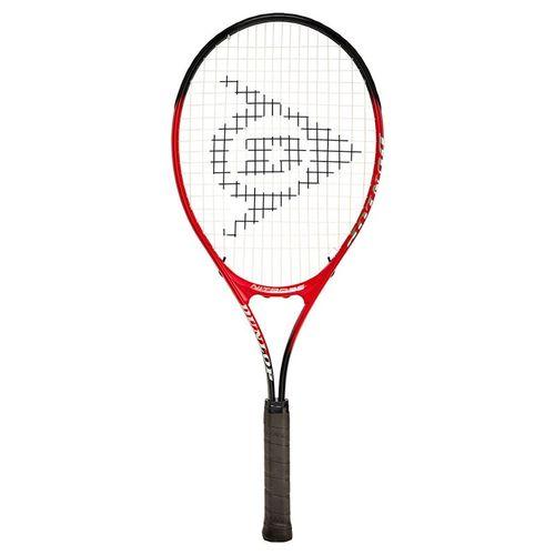 Dunlop Nitro 25 Junior Tennis Racquet