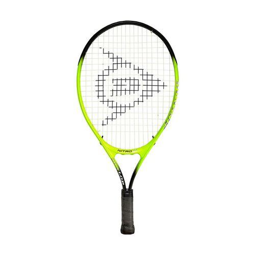 Dunlop Nitro 21 Junior Tennis Racquet