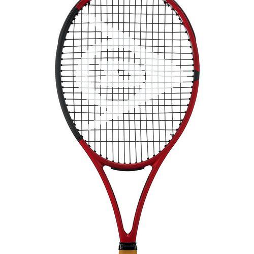 Dunlop CX 200 Tour (18x20) Tennis Racquet