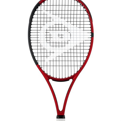 Dunlop CX 200 LS Tennis Racquet