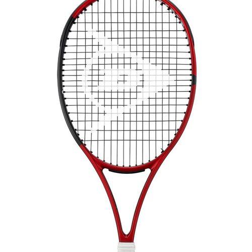 Dunlop CX 200 OS Tennis Racquet
