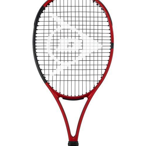 Dunlop CX 400 Tour Tennis Racquet