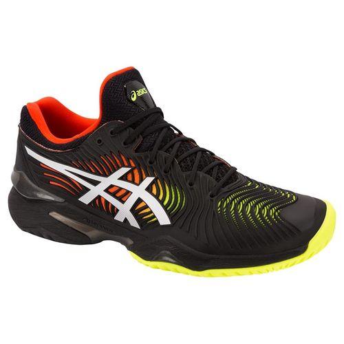 e2ed93dcc0 Asics Court FF 2 Mens Tennis Shoe