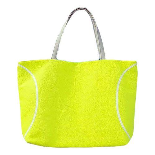 Zumer Sport Tennis Tote Bag
