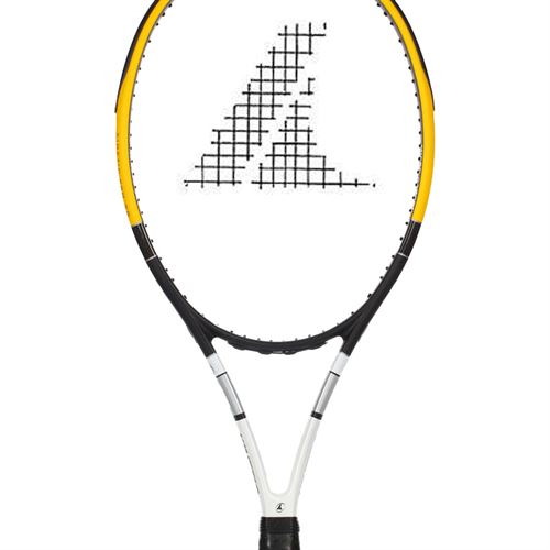 Pro Kennex Kinetic 5G Classic Tennis Racquet