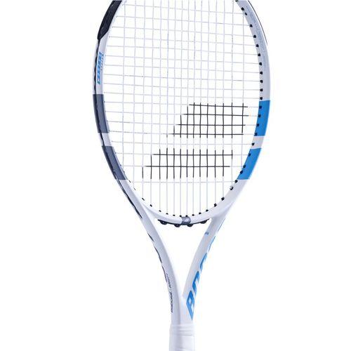 Babolat Boost D 2019 Tennis Racquet