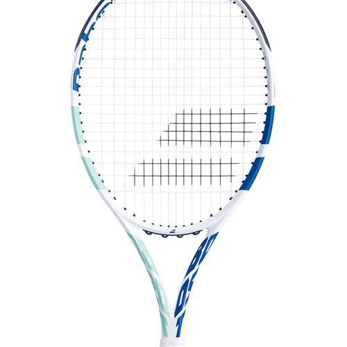 Babolat Boost Drive Womens Tennis Racquet (Prestrung)