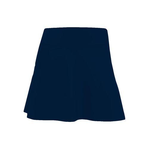 Under Armour Center Court Skirt - Midnight Navy