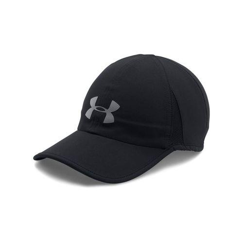 6920768b176 ... buy under armour shadow cap 4.0 3f07c a2c95