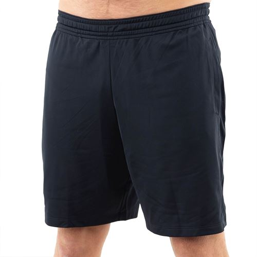 Under Armour Pocketed Raid Short - Black