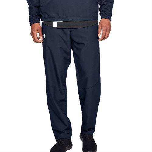 Under Armour Sportstyle Woven Pant Mens Academy 1320122 409