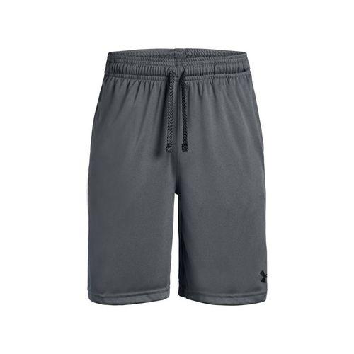 Under Armour Boys/' Prototype Wordmark Shorts