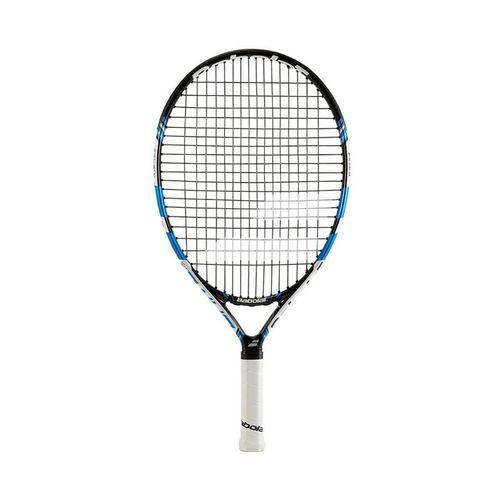 Babolat Pure Drive 21 Junior Tennis Racquet