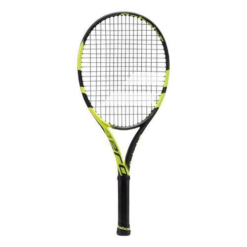 Babolat Pure Aero 26 Junior Tennis Racquet