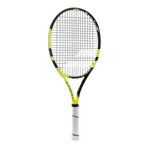 Babolat Aero 25 Junior Tennis Racquet