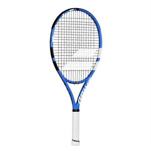 Babolat Drive 25 2018 Junior Tennis Racquet