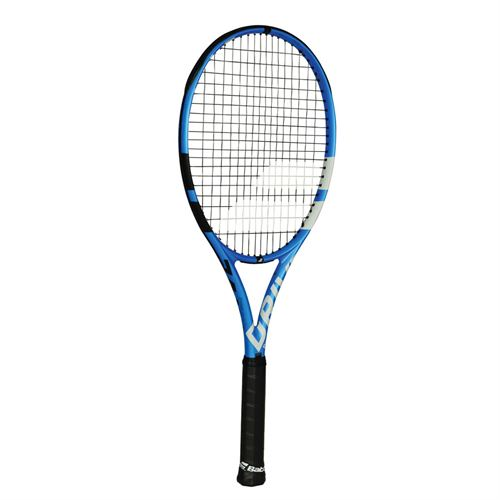 Babolat Pure Drive 25 2018 Junior Tennis Racquet