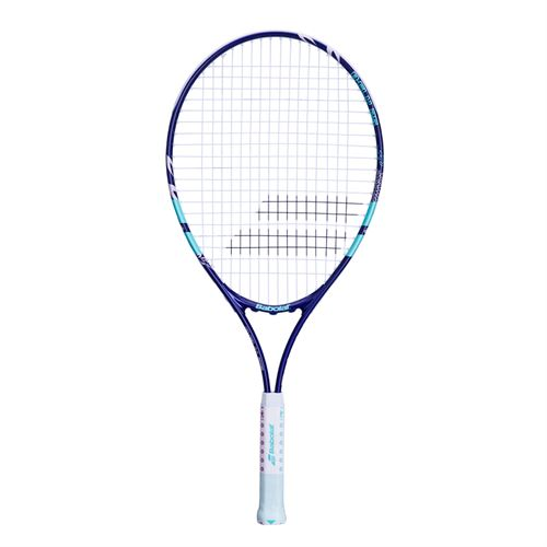 Babolat B Fly 25 Junior 2019 Tennis Racquet