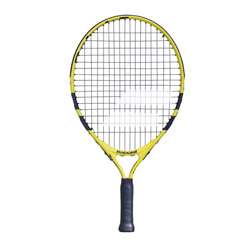 Babolat Nadal 19 Junior 2019 Tennis Racquet
