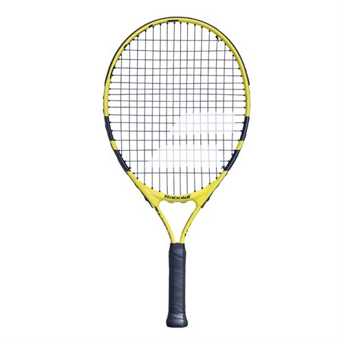 Babolat Nadal 21 Junior 2019 Tennis Racquet