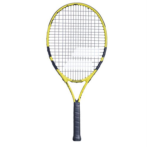 Babolat Nadal 26 Junior 2019 Tennis Racquet