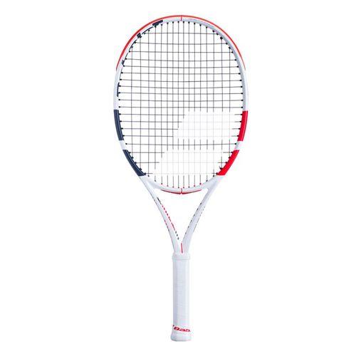 Babolat Pure Strike 25 Junior Tennis Racquet