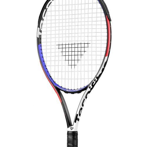 Tecnifibre TFight 280 XTC Racquet | Tecnifibre