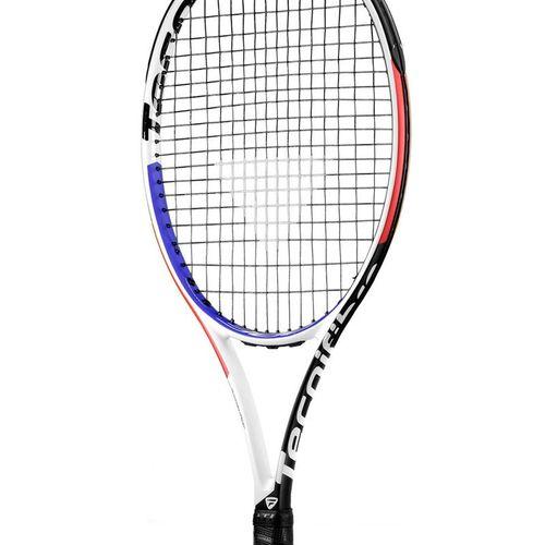 Tecnifibre TFight 300 XTC Tennis Racquet